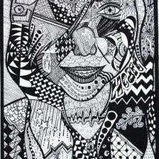 2016_Norton_001_Audrie Burge_Zen_Ink