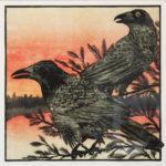 Rich Ravens