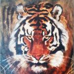 Sat_Tiger