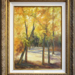 10 Kenneth Tidball_Fall Ochre _