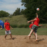 2014_LABOR DayVolleyball_002g