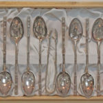 6 Kate's spoon collection2
