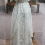 8 Alpha Hansen Bales_Wedding Dress_001
