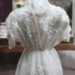 8 Alpha Hansen Bales_Wedding Dress_002