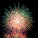 Rainbow Fireworks, Inc
